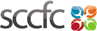 Skagit County Child and Family Consortium Logo